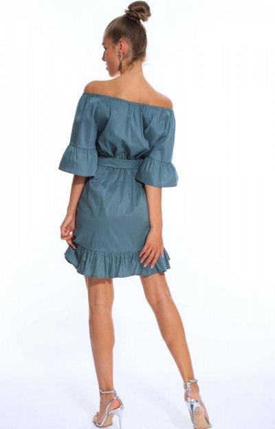 Olympia ruha