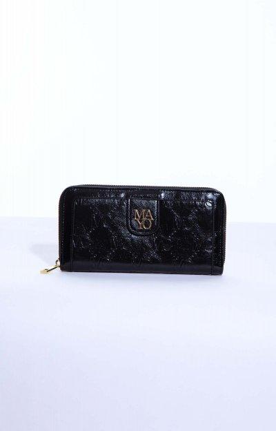 Zeno pénztárca