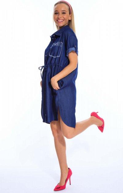 Melba farmer ruha