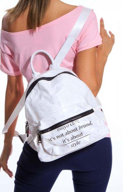 Style hátizsák