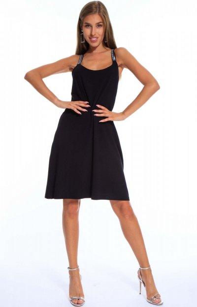 Tina ruha