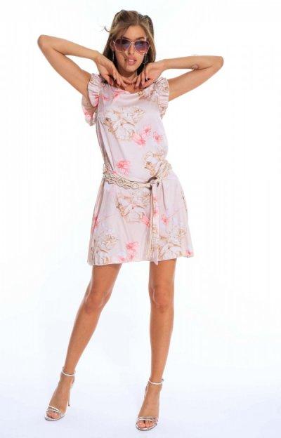 Patty ruha
