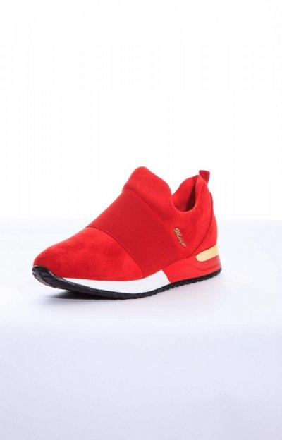 Cipő 2201