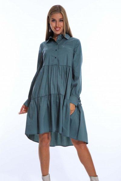 Anjou ruha