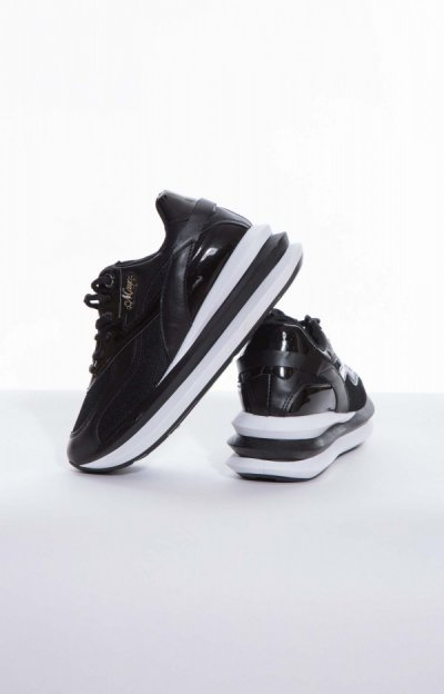 Cipő 2243