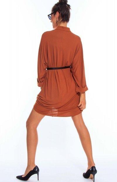 Shannon  ruha