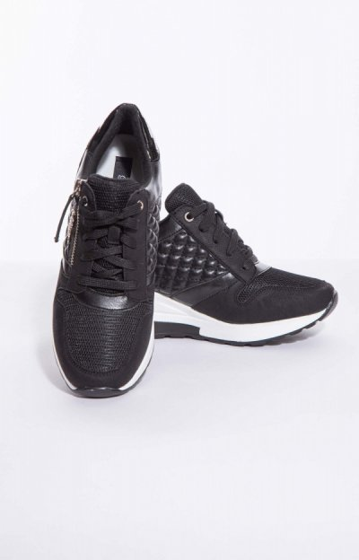Mayo Chix cipő 2239