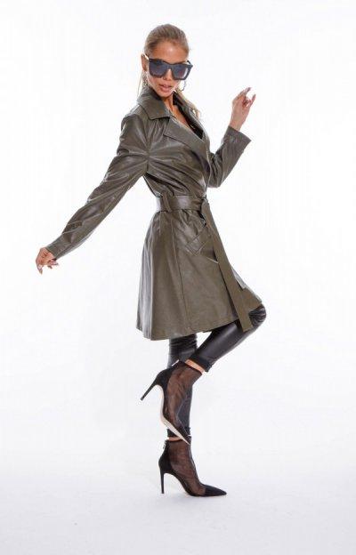 Limoncello kabát