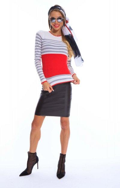 Babett pulóver
