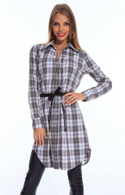 Astor ruha mintás