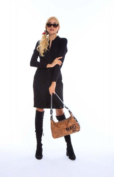 Arline táska