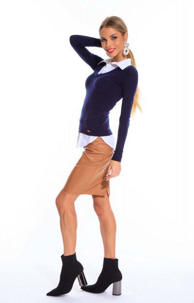 Style pulóver