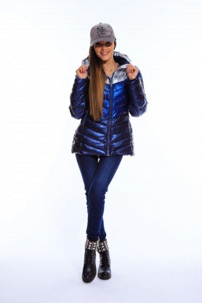 Morgana kabát