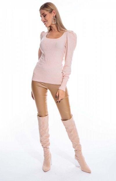 Shannon pulóver