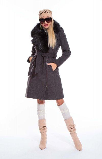 Panna kabát
