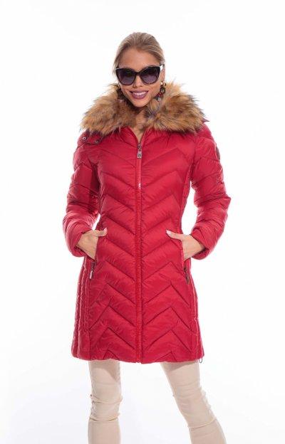 Alex kabát