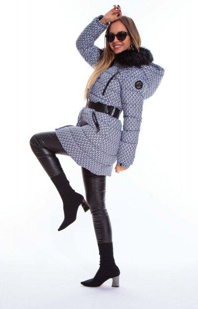 Cardona kabát MC