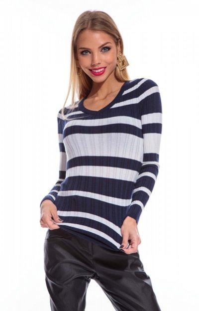 Carolina pulóver