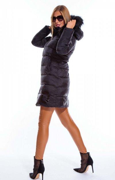 Fatto kabát