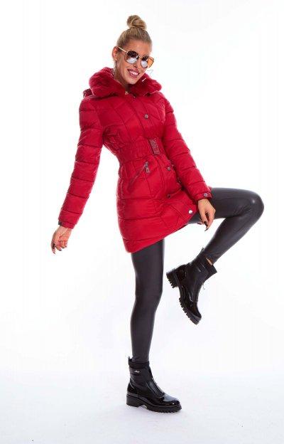 Brielle kabát