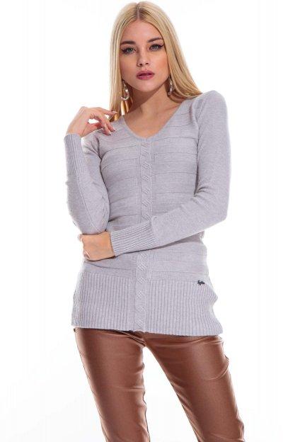 Steva pulóver