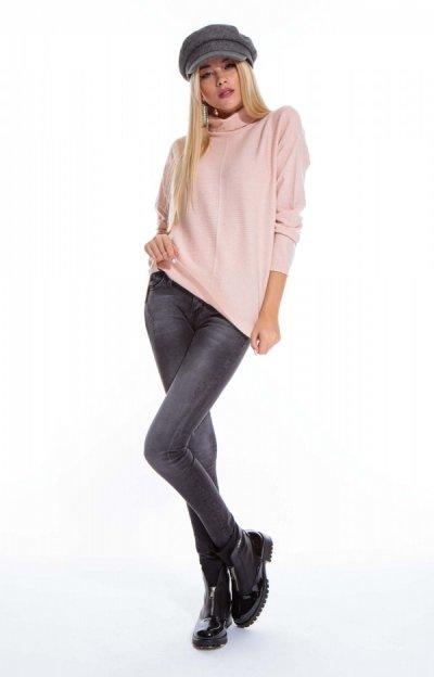 Nicole pulóver