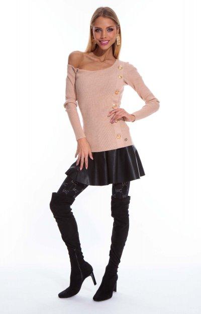 Sophia pulóver