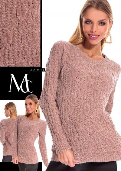 Jamie pulóver
