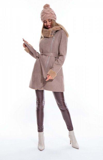 Baroness kabát