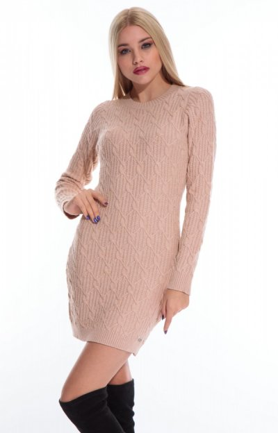 Vivian ruha