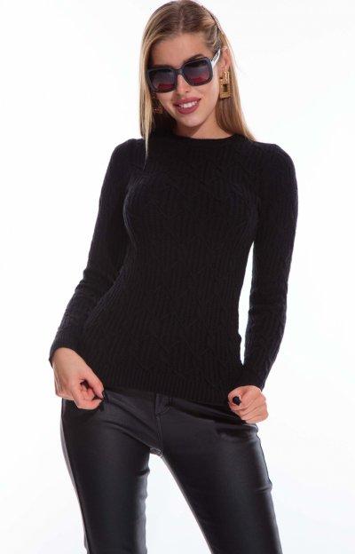 Ivy  pulóver