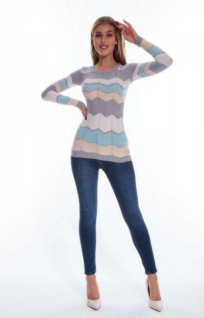 Hanoi pulóver