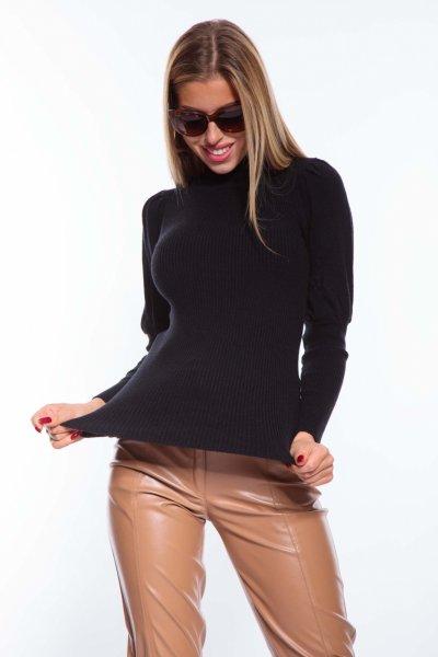 Melania pulóver