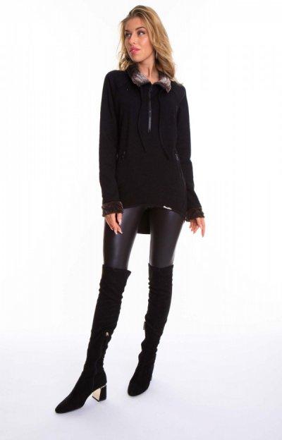 Dalina pulóver
