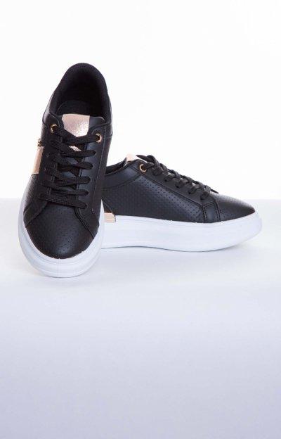 Mayo Chix cipő 1107