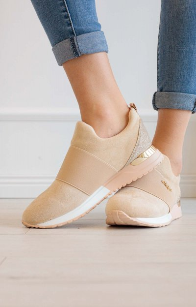 Mayo Chix Cipő 1105