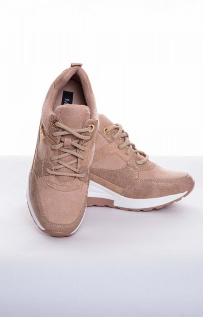 Mayo Chix cipő 1109