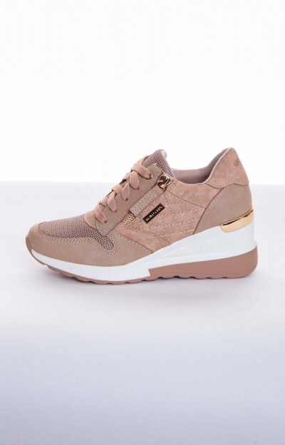 Mayo Chix cipő 1110