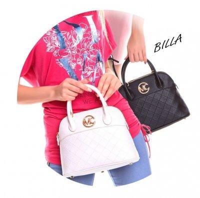 Billa táska