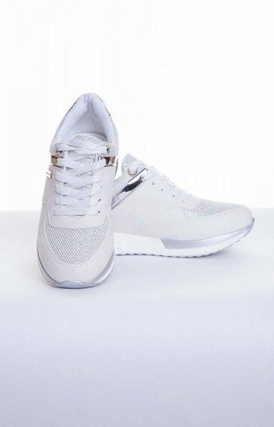 Mayo Chix cipő 1111