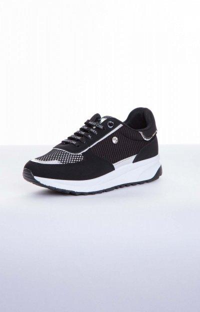 Mayo Chix cipő 1112