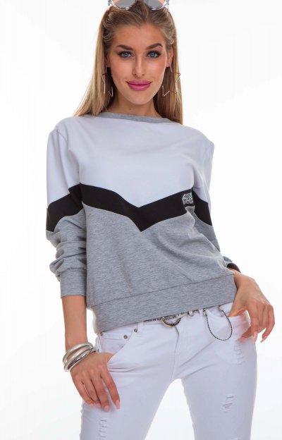 Primula pulóver