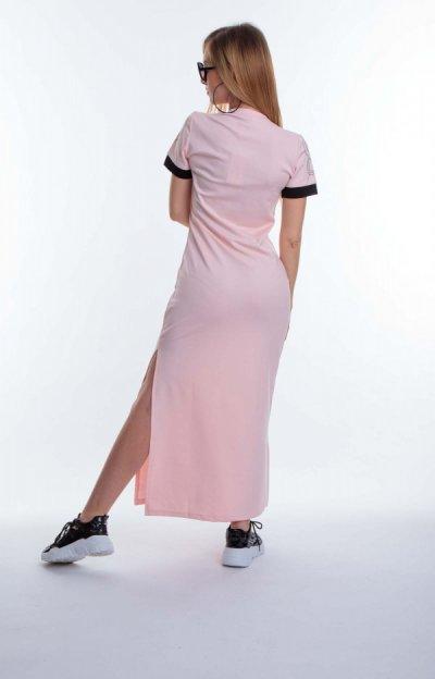 Mandy ruha