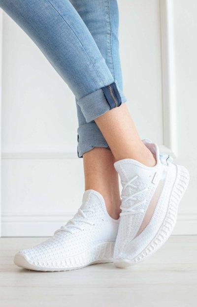 Mayo Chix cipő 1133