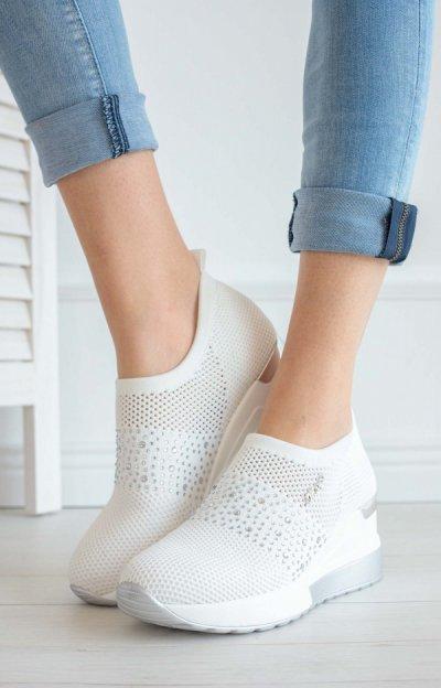 Nebraska cipő