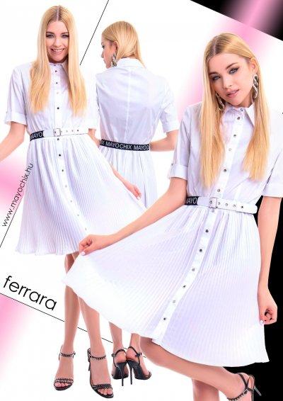 Ferrara ruha