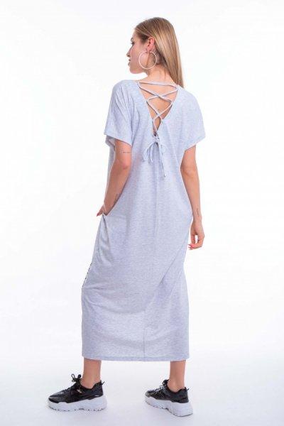 Obszidan ruha