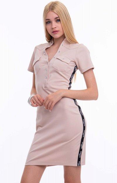 Style ruha