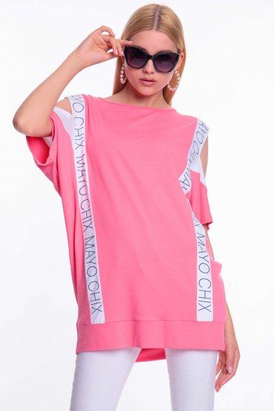 Lolly ruha