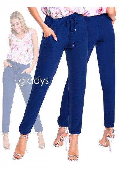 Gladys nadrág